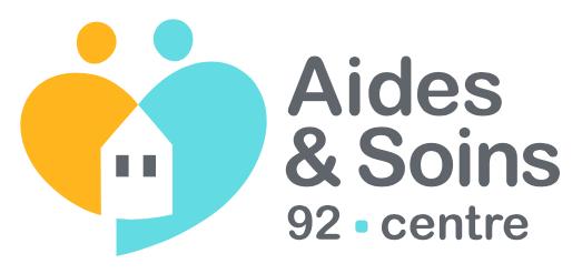 Aides & Soins 92 Centre